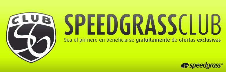 speedgrass_club