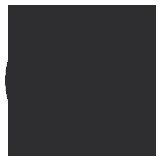 icono-descarga-pdf-catalogo